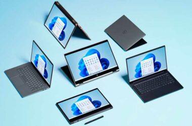 Windows-11-PC-Devices