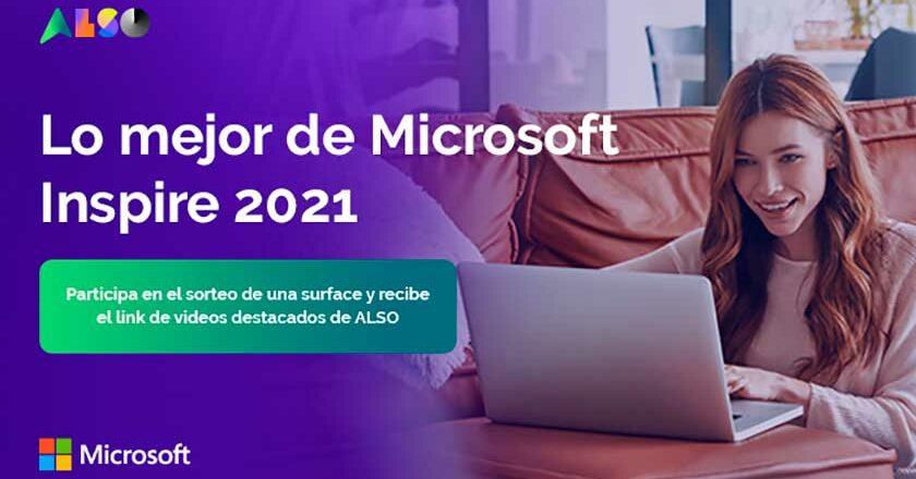 also_microsoft_inspire_2021