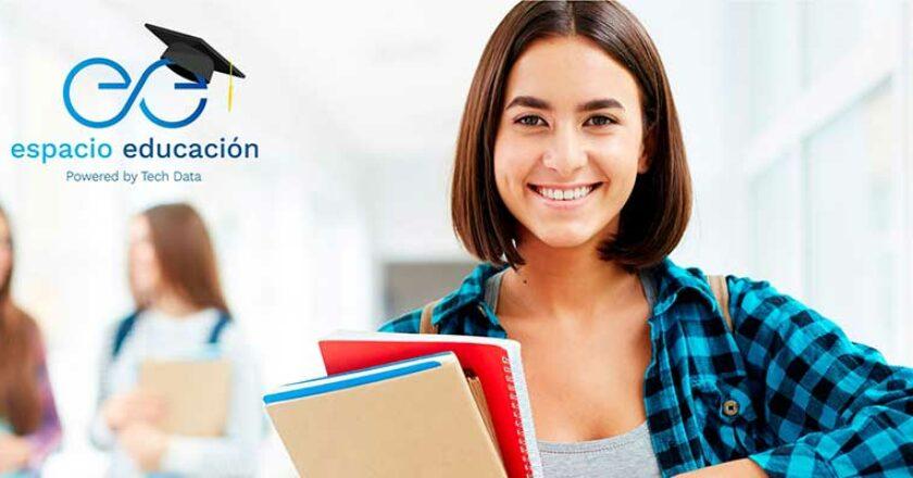 educacion_techdata