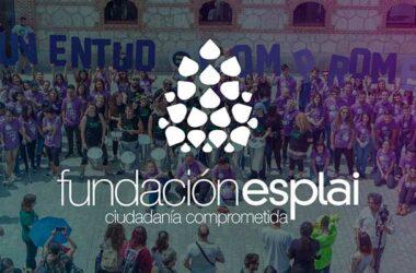 fundesplai_comunicaciones_cloud_nfon