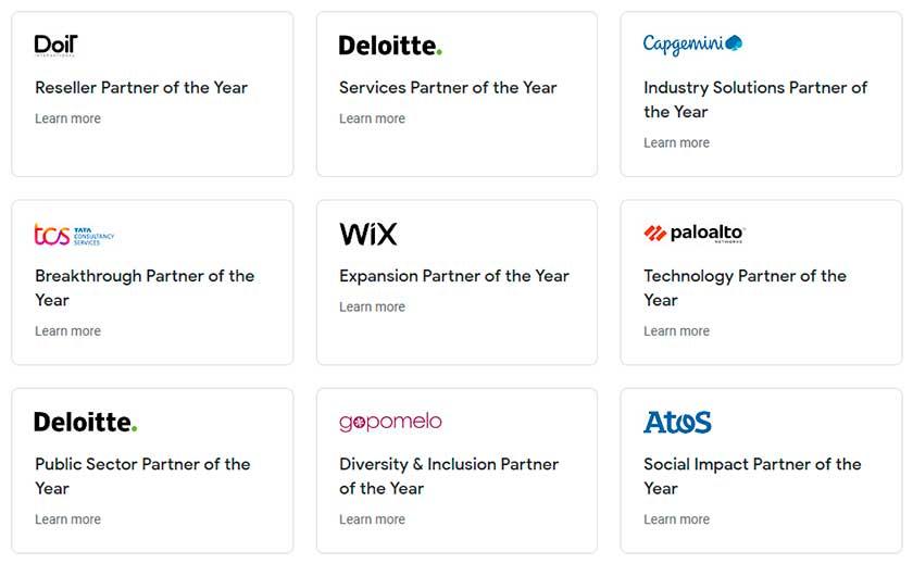 google_cloud_premios