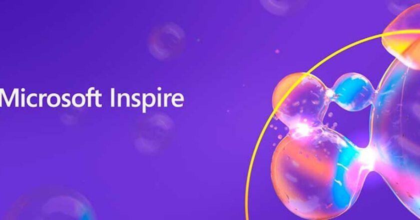 microsoft_inspire_2021_