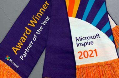 microsoft_inspire_2021_premios