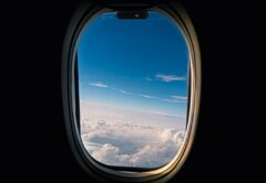 nube privada