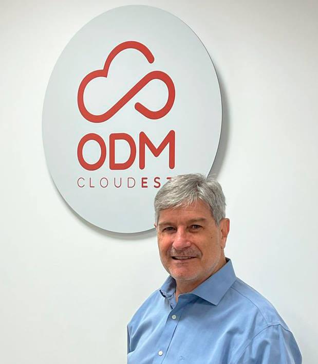odm_Santiago-Maroto-Director-Partners-Alianzas-Estratégicas-Estrategia-Mercado
