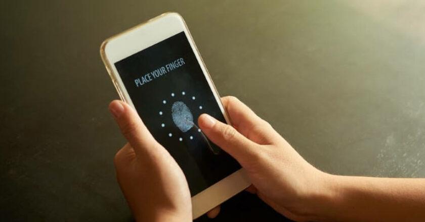 tecnologia_biometrica_