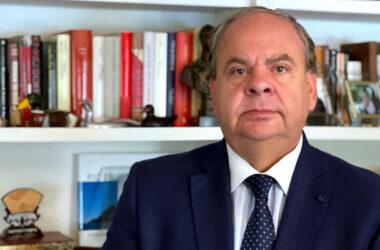 Santiago Polo Seidor