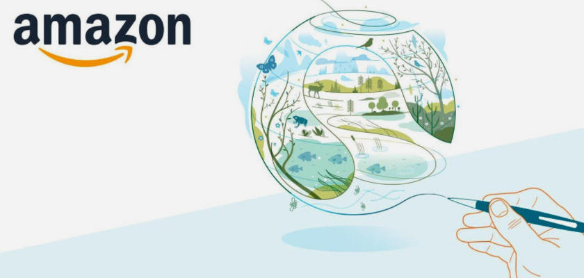 amazon_sostenibilidad