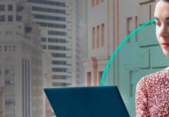 HP-Amplify-Data-Insights