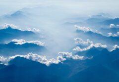 proveedores de nube