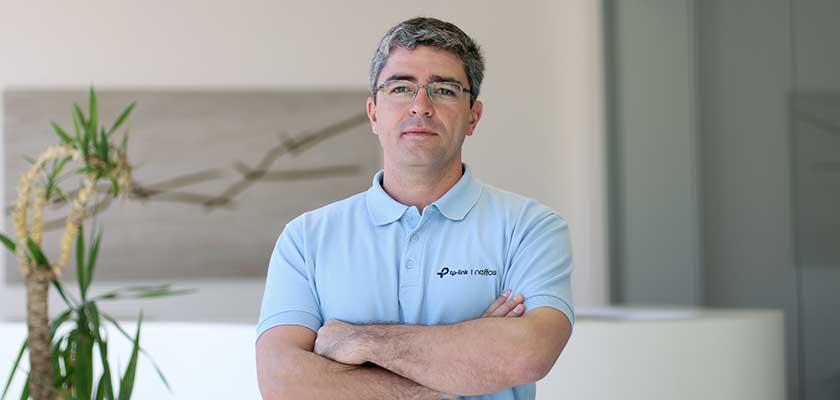 Ricardo_Areias_TP-Link_MuyCanal