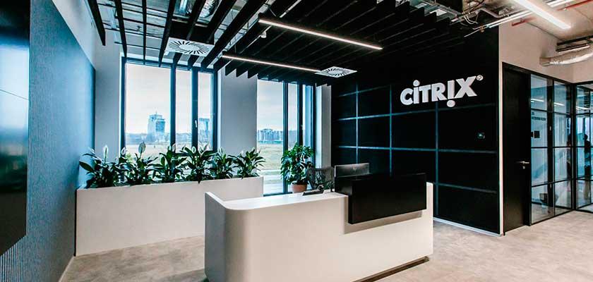 citrix_venta