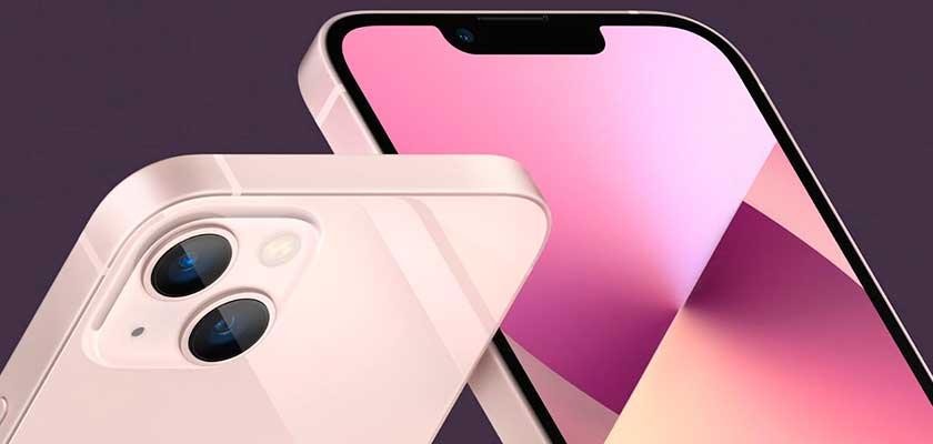 iPhone-13-portada