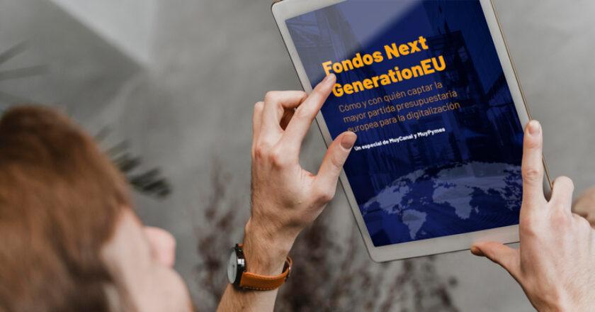 ebook_fondos_next_generationeu