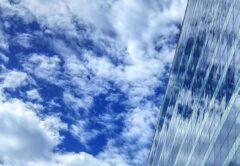 nube pública