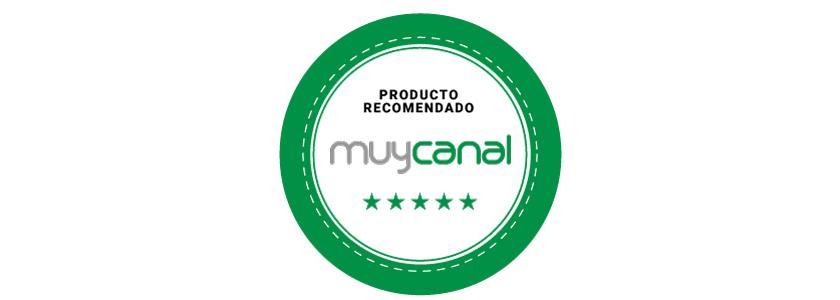producto-recomendado-muycanal-2021-tp-link-omada