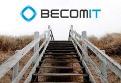 punt_informatic_becomit