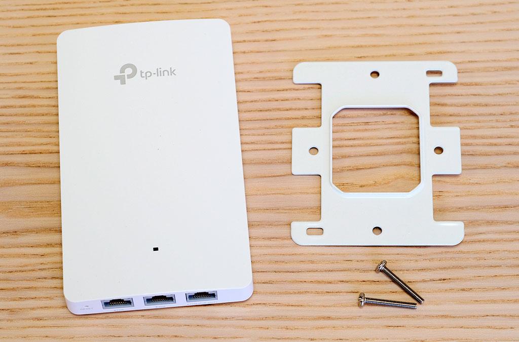punto-de-acceso-inalambrico-de-pared-tp-link-eap225-wall-kit