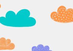 regiones_cloud_espana