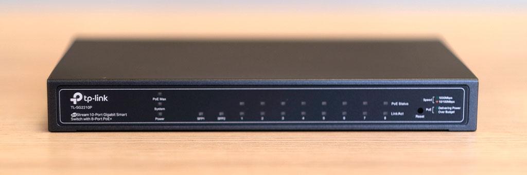 switch-tp-link-jetstream-smart-tl-sg2210p