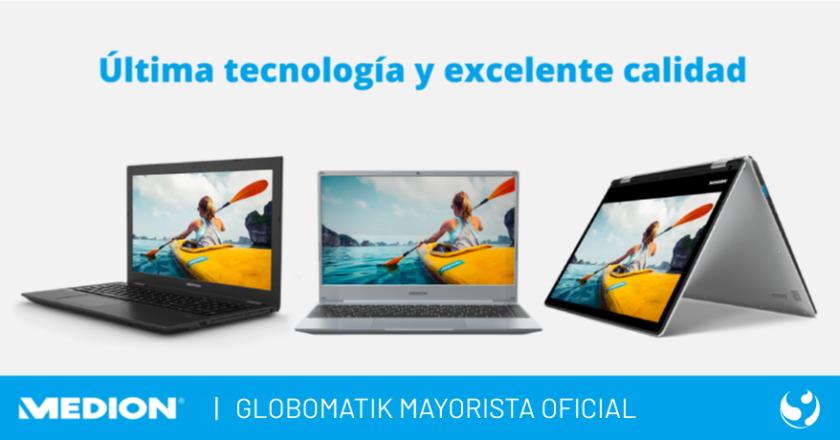 medion_globomatik