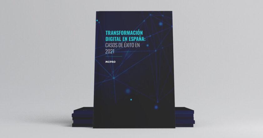 guia transformacion digital