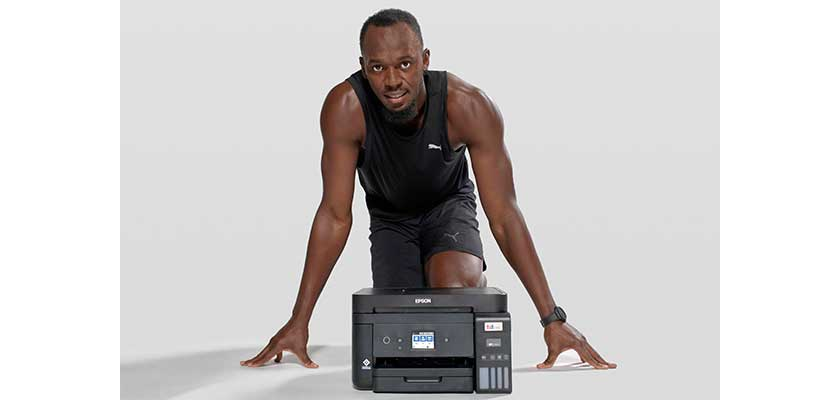 Usain-Bolt-epson