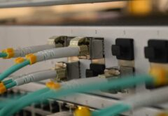 comunicaciones_networking
