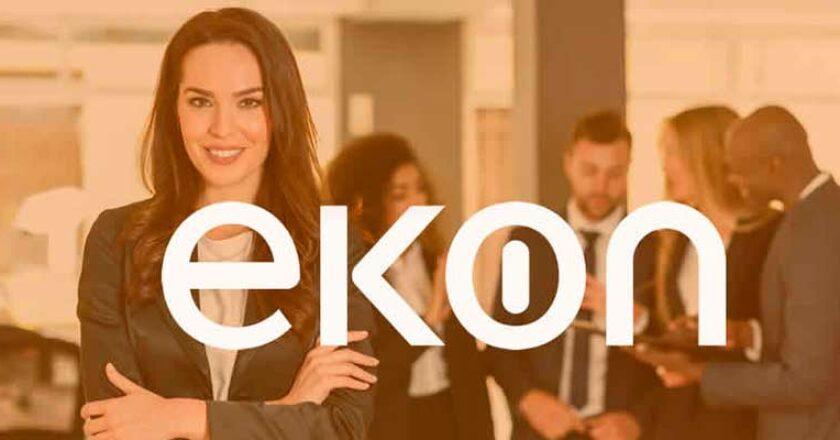 ekon_partner_pontual
