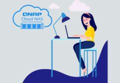 qnap_cloud