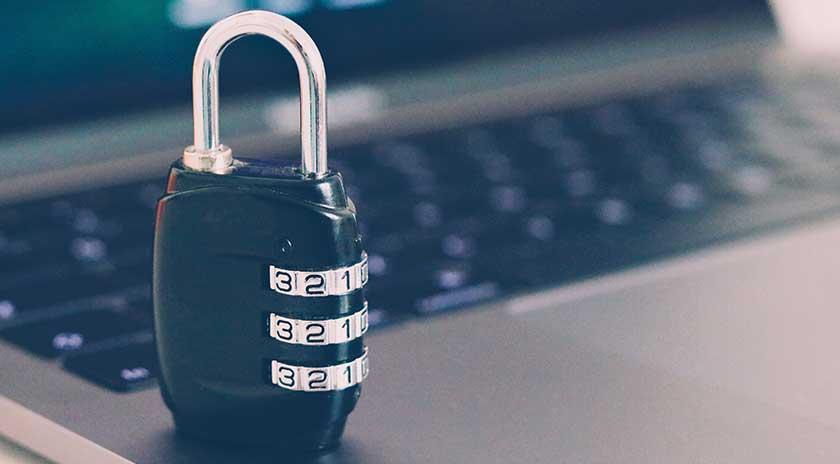zerotrust_ciberseguridad